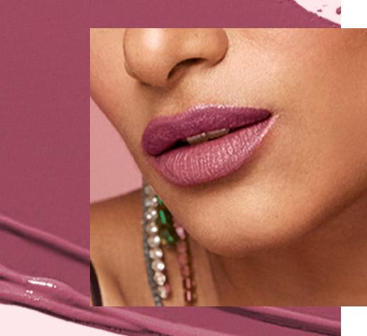 Full-On™ Plumping Lipstick - in Dolly Dreamer