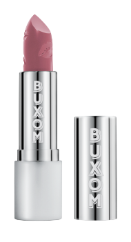 Full Force™ Plumping Lipstick - Dolly