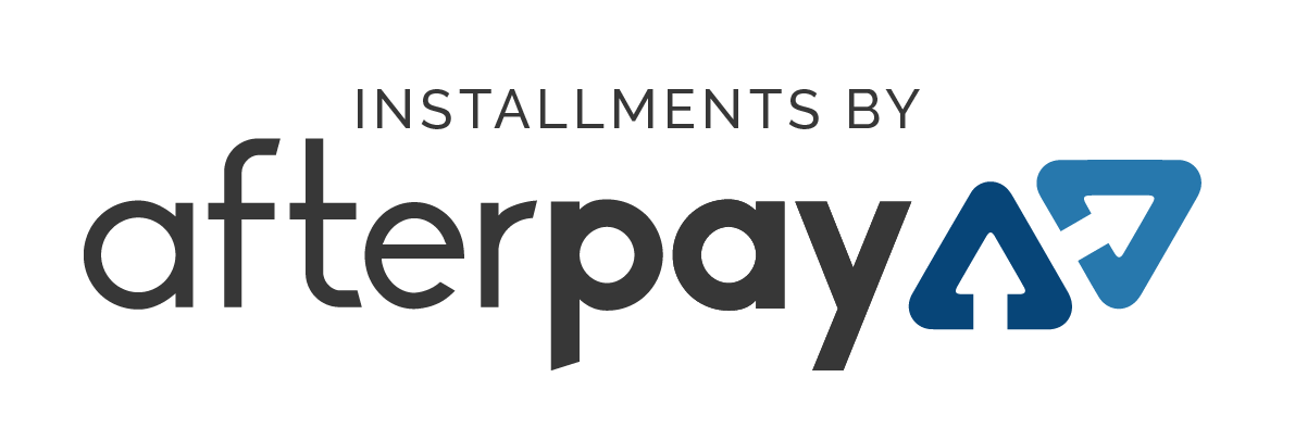 installments by afterpayy